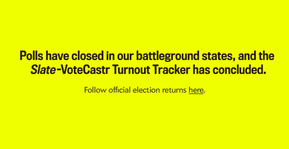 slate-votecastr-closed