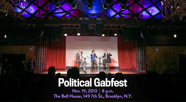 131119_PodcastCovers_gabfest_political 11.19