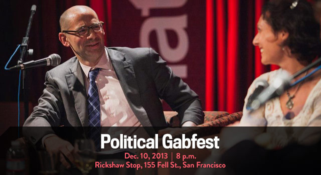 131210_PodcastCovers_gabfest_politcal 12.10