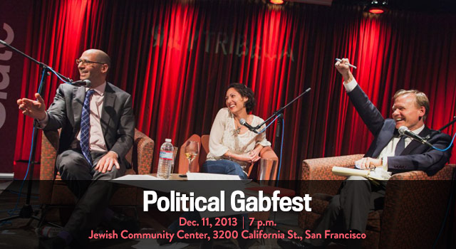 131211_PodcastCovers_gabfest_politcal 12.11