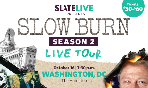 180824_SLATELIVE_Cover_SlowBurnS2_SMALLER_DC