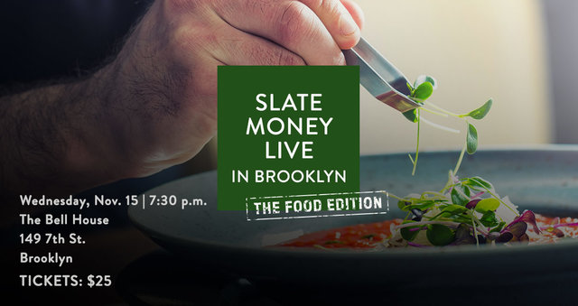 rsz_170906_livetap_slatemoney_brooklyn_food