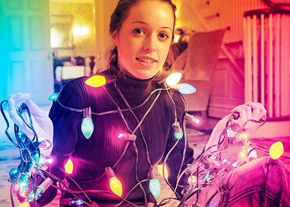 141215_PLUS_NonDenominationalLights