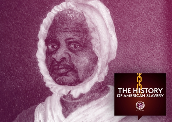 History Of American Slavery Episode 3 Transcript Slavery During