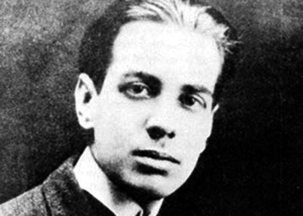 metaphysics and borges tlon The argentinian writer, jorge luis borges, is probably best known for  it is a  country with its own physical and metaphysical laws in which the.