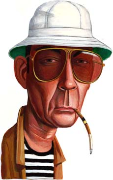 37000_37988_powell_hunterthompson