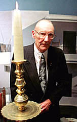39000_39357_williamburroughs