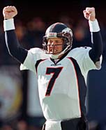 40000_40091_johnelway