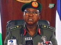 Gen. Abdulsalam Abubakar: The good guy?