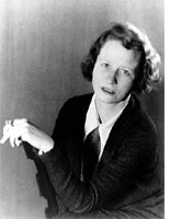 millay sonnet 30 A maximum of 30 users can follow your presentation  sonnet explication by  edna st vincent millay love is not all -a younger female.
