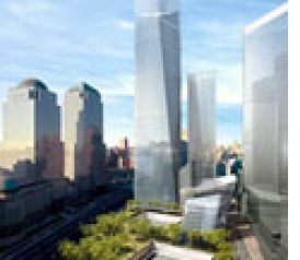 world trade center case study Excerpts from american ground: unbuilding the world trade center part three: the dance of the dinosaurs after nine months of unrivaled access to the disaster site, our correspondent tells the inside story of the recovery effort.