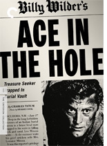 Ace in the Hole. Click image to expand.