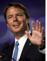 John Edwards. Click image to expand.