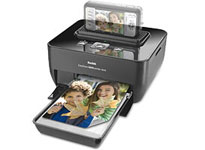 Kodak Easyshare G610 Printer Dock.
