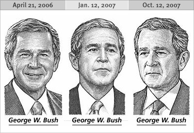 WSJ stipple.