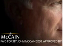 Still from McCain Ad. Click image to expand.