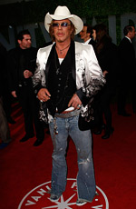 Mickey Rourke. Click image to expand.