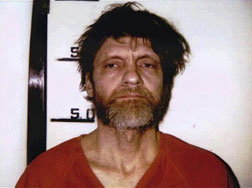 The real Unabomber. Click image to expand.
