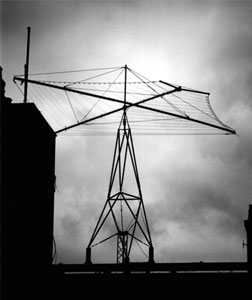 Antenna. Click image to expand.