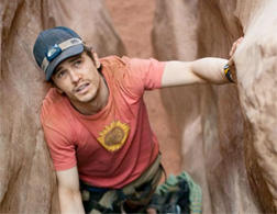 127 Hours. Click image to expand.