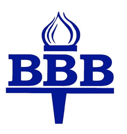 Image result for better business bureau