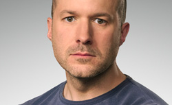 Jonathan Ive. Click image to expand.