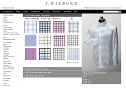 Get Paid To Design Clothes Online Shirts range from to
