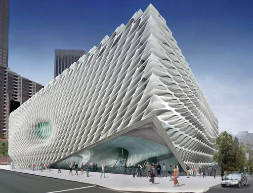 Architecture in review the worst buildings of 2014 for Innovation firm los angeles