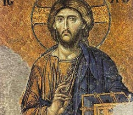 120419_book_jesus250.jpg.crop.thumbnail-small