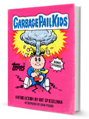 120328_BOOKS_garbagePailKids