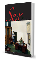 BOOKS_sex