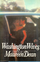 121025_BOOKS_DCWives