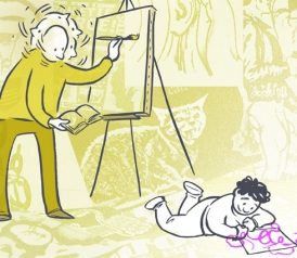 1210_sbr_recreativity_illo.jpg.crop.thumbnail-small