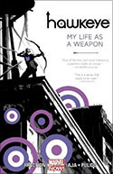 131203_Books_Hawkeye