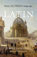 131203_Books_Latin