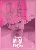 131203_Books_MiraCorpora