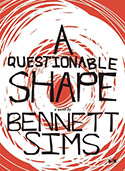 131203_Books_QuestionableShape
