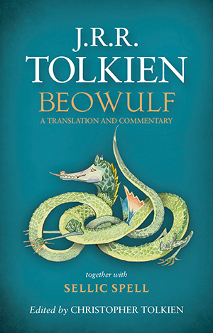 140515_BOOK_Beowulf_Cover