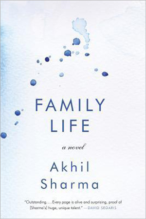 141201_BOOKS_FamilyLife-Cover