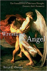 141202_BOOKS_Overlook_angel