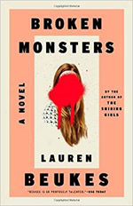 141202_BOOKS_Overlook_brokenmonster