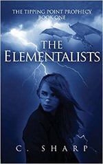 141202_BOOKS_Overlook_elementalists