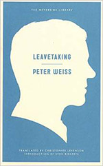 141202_BOOKS_Overlook_leavetaking