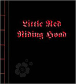 141202_BOOKS_Overlook_ridinghood