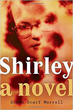 141202_BOOKS_Overlook_shirley