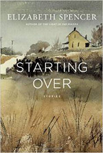 141202_BOOKS_Overlook_startover