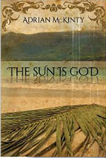 141202_BOOKS_Overlook_sungod