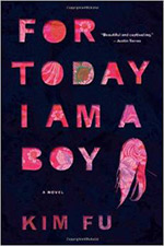 141202_BOOKS_Overlook_todayboy