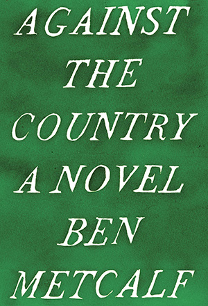 151125_BOOKS_Overlooked-against-the-country
