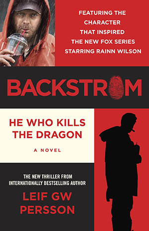 151125_BOOKS_Overlooked-backstrom
